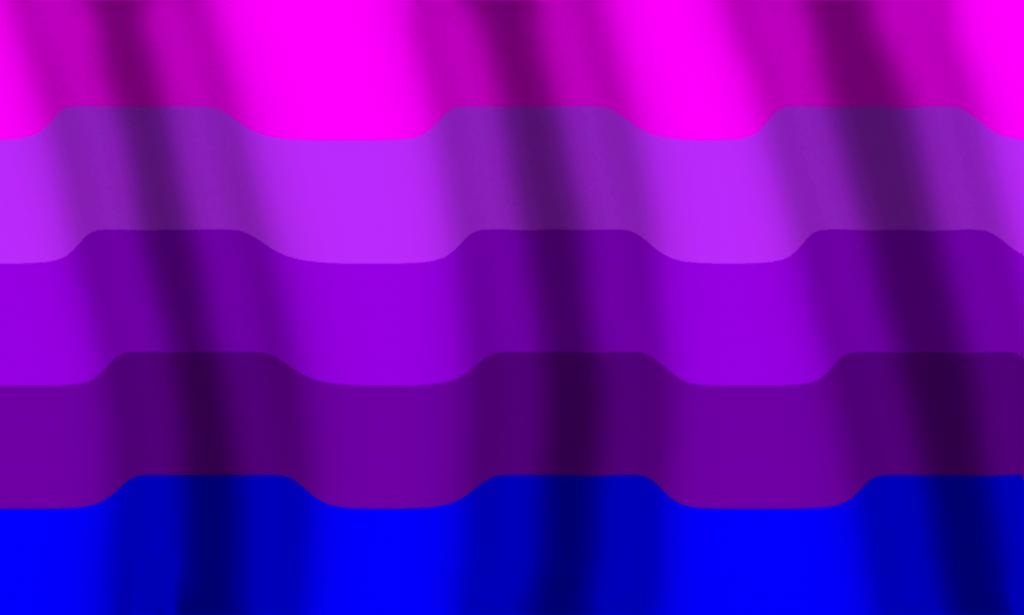 Orgullo Trans Jennifer Holland