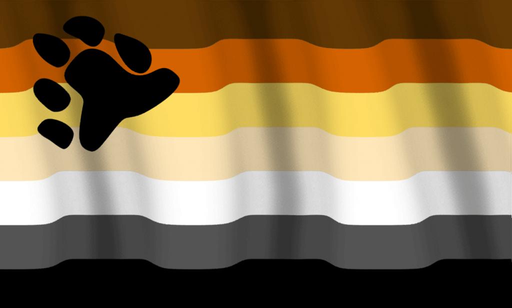 Bandera Hermandad Osuna