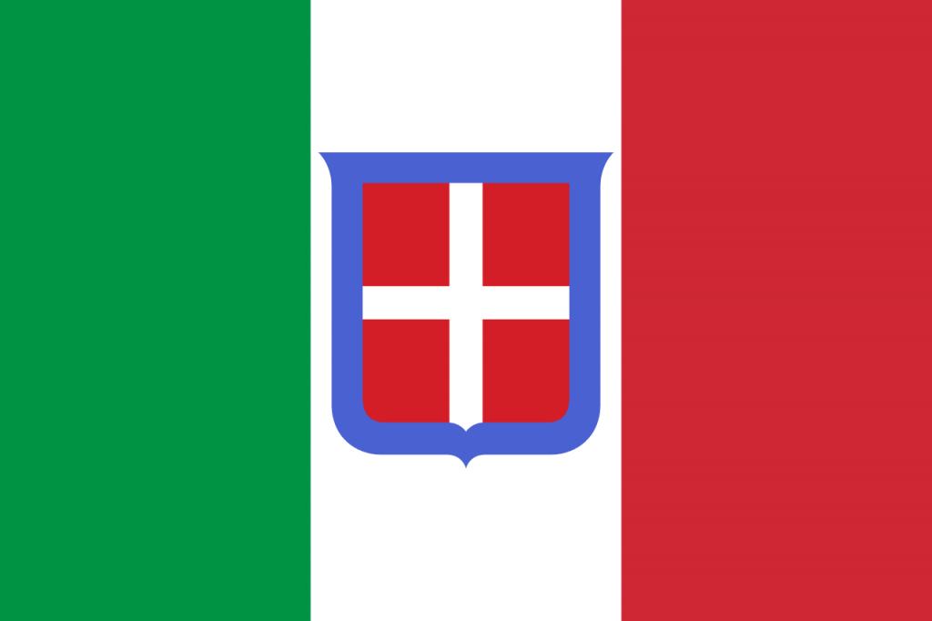 Reino de Piamonte-Cerdeña