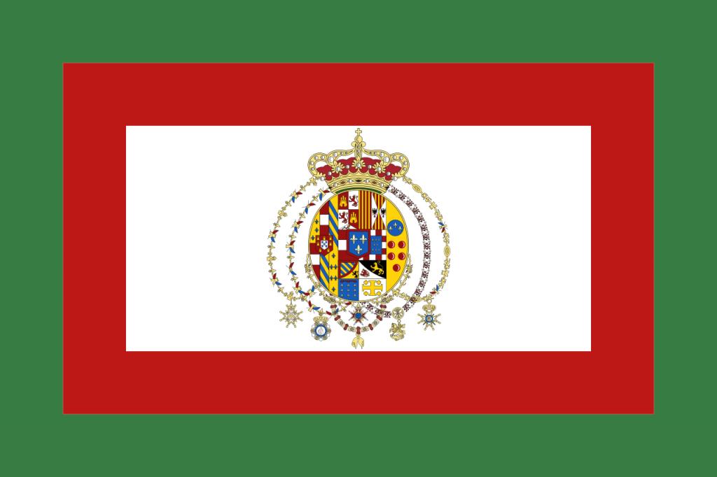 Reino dos Sicilias