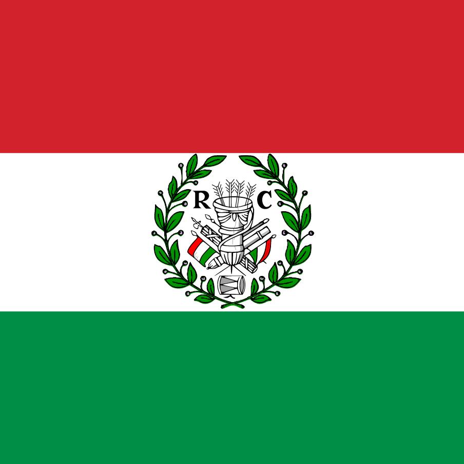 República Cispadana