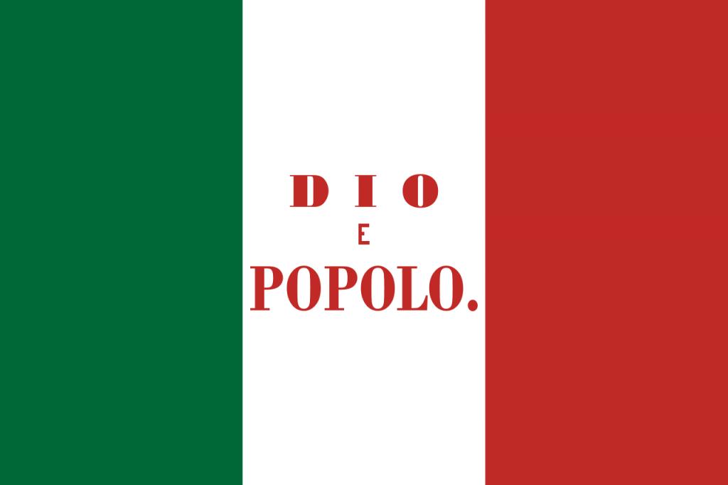 República Romana 01
