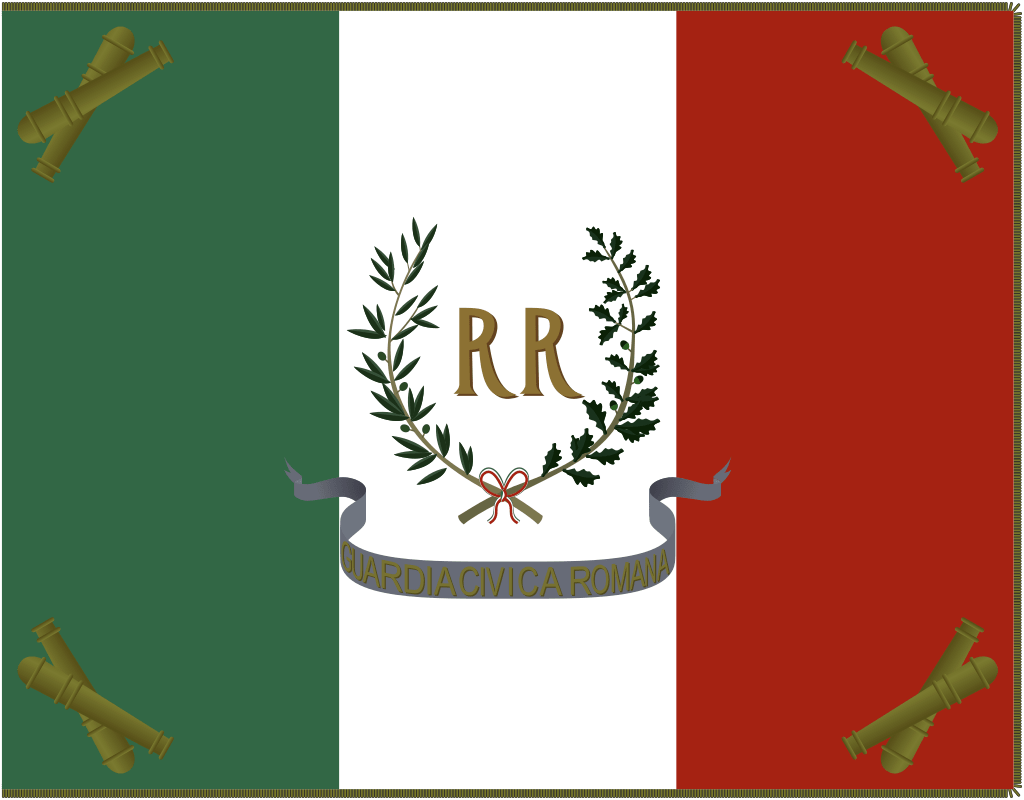 República Romana 02