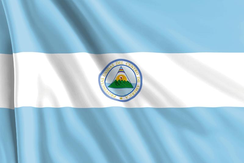 1823-1824