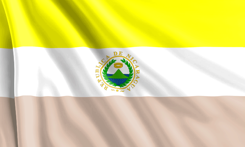 1854-1858