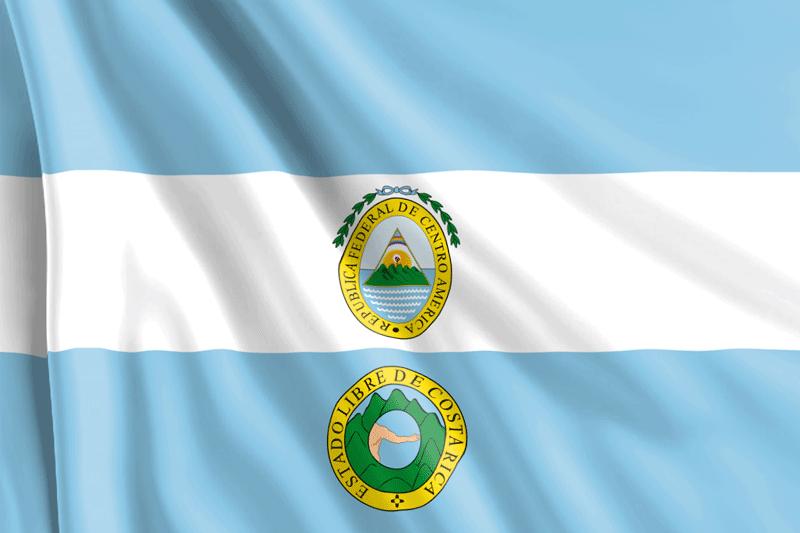 Bandera-de-Costa-RIca