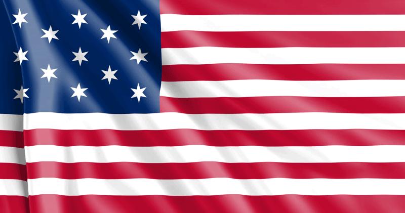 Bandera-de-Estados-Unidos-13-estados-02