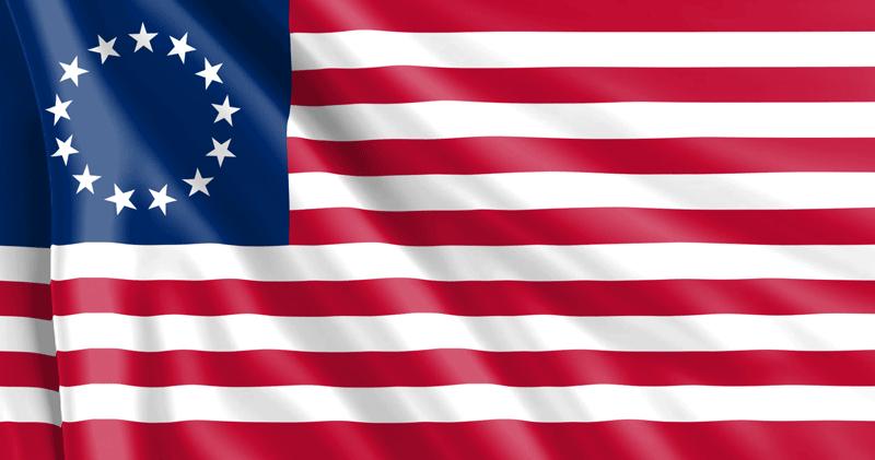 Bandera-de-Estados-Unidos-13-estados-03