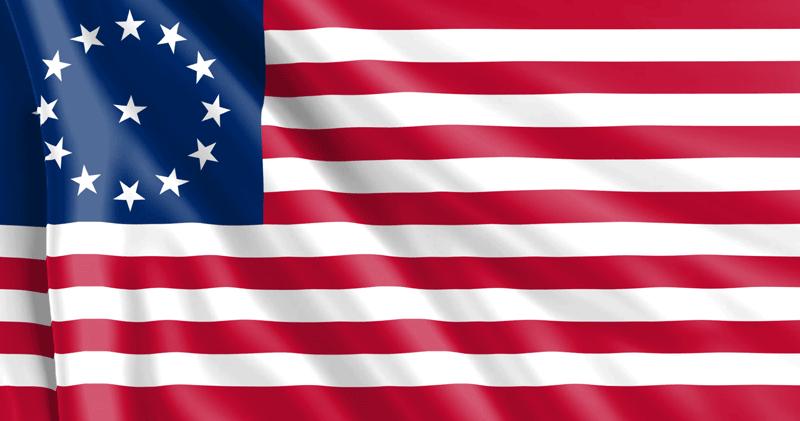 Bandera-de-Estados-Unidos-13-estados-04