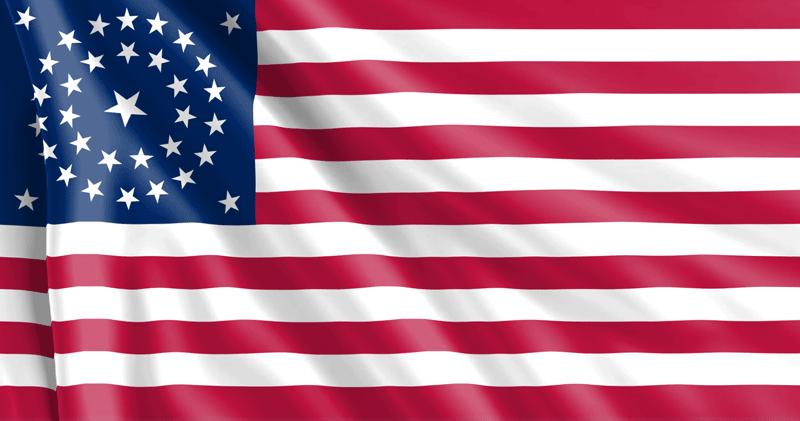 Bandera-de-Estados-Unidos-34-estados-01