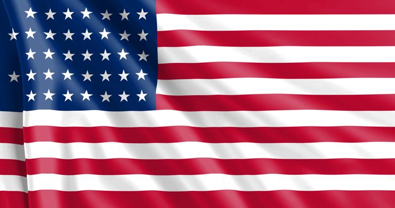 Bandera-de-Estados-Unidos-37-estados-01