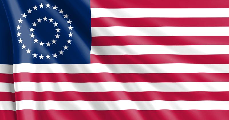 Bandera-de-Estados-Unidos-37-estados-03