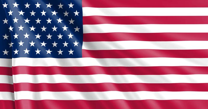 Bandera-de-Estados-Unidos-49-estados