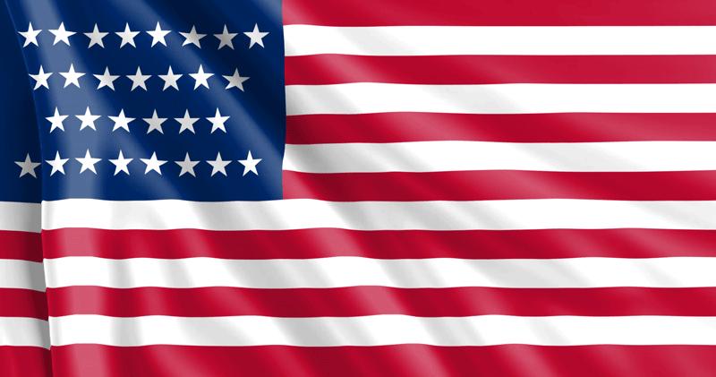 EE.UU-29-estados-01