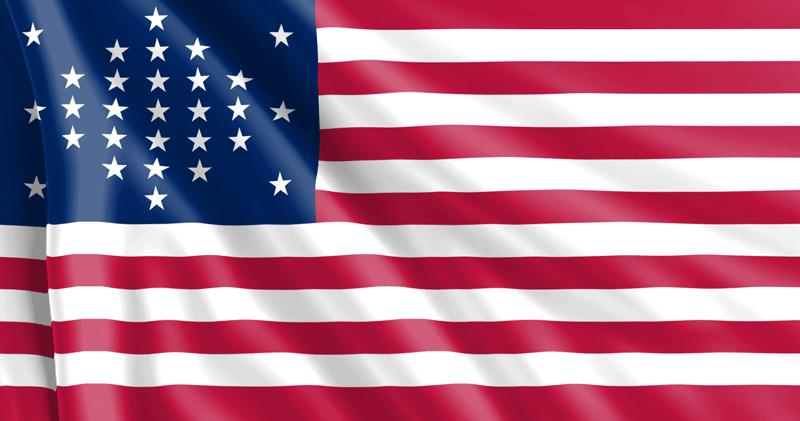 EE.UU-29-estados-02