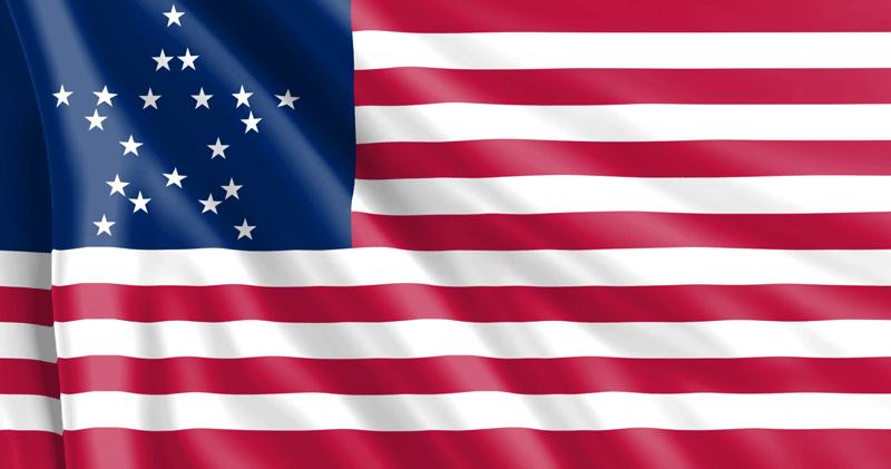 EE.UU.-20-estados-02