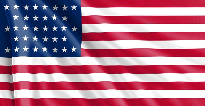 EEUU-36-estados-01
