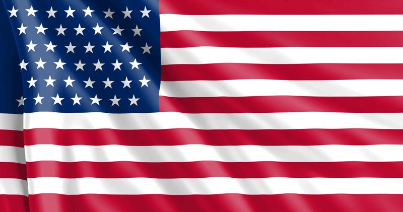 EEUU-43-estados