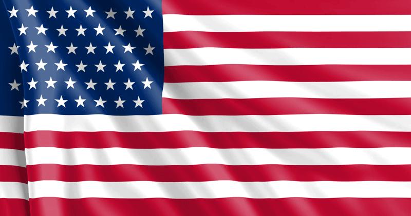 EEUU-45-estados