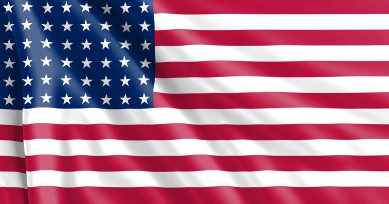 EEUU-48-estados