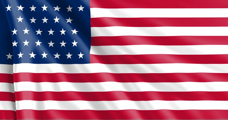 Estadounidense-31-estados-02
