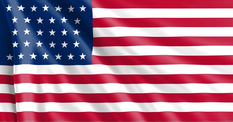 Estadounidense-32-estados-01