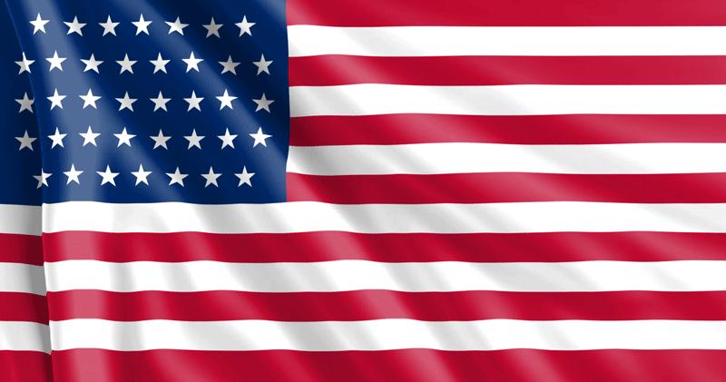 Estadounidense-38-estados-01