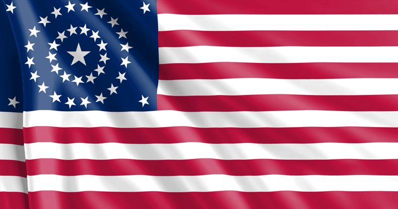 Estadounidense-38-estados-02