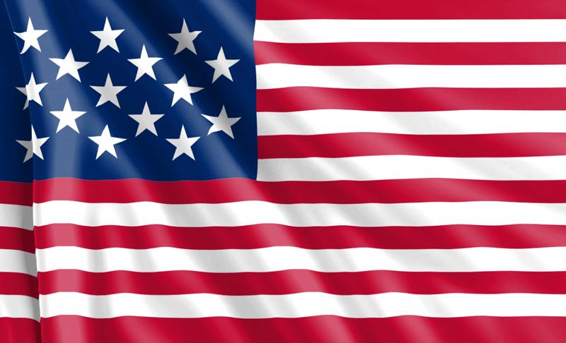 Estadounidense-de-15-estados-01