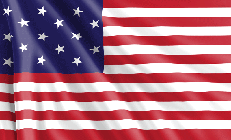 Estadounidense-de-15-estados-02