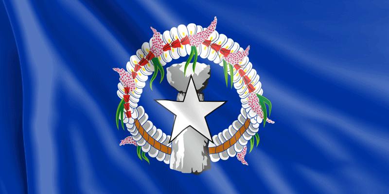 Islas-Marianas-del-Norte