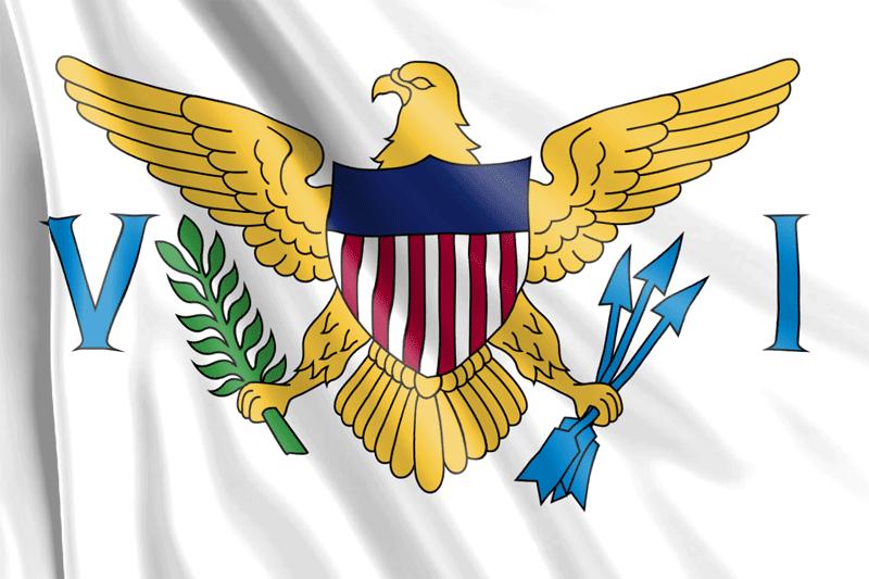 Islas-Vírgenes-de-los-Estados-Unidos