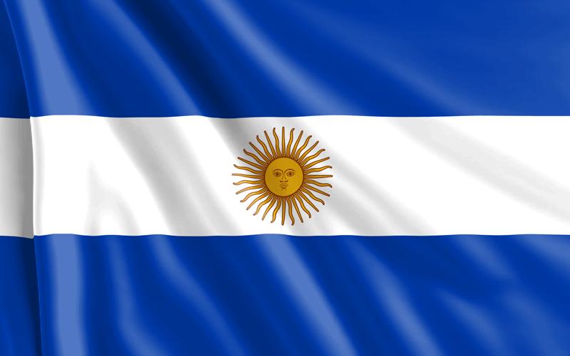 Provincias-Unidas-del-Río-de-la-Plata