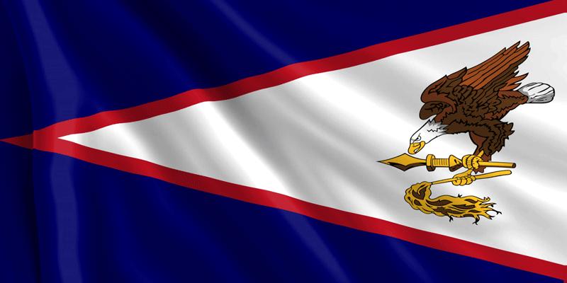 Samoa-Americana