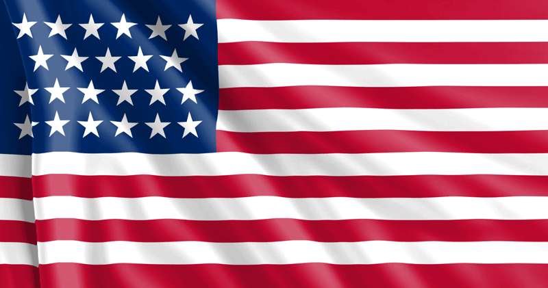USA-23-estados