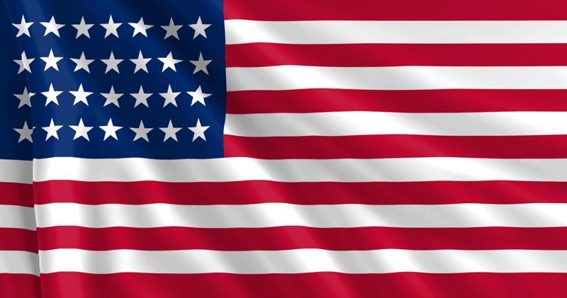 USA-flag-28-estados