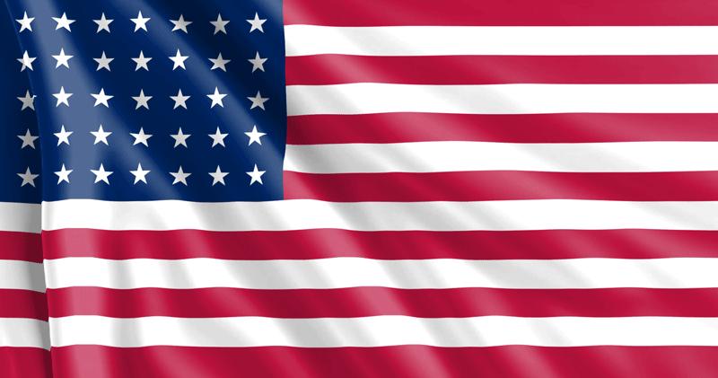 USA-flag-35-estados-01