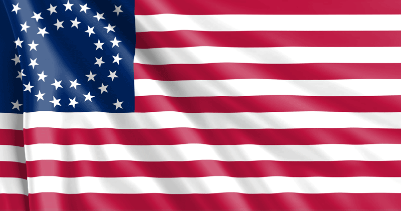 USA-flag-35-estados-02