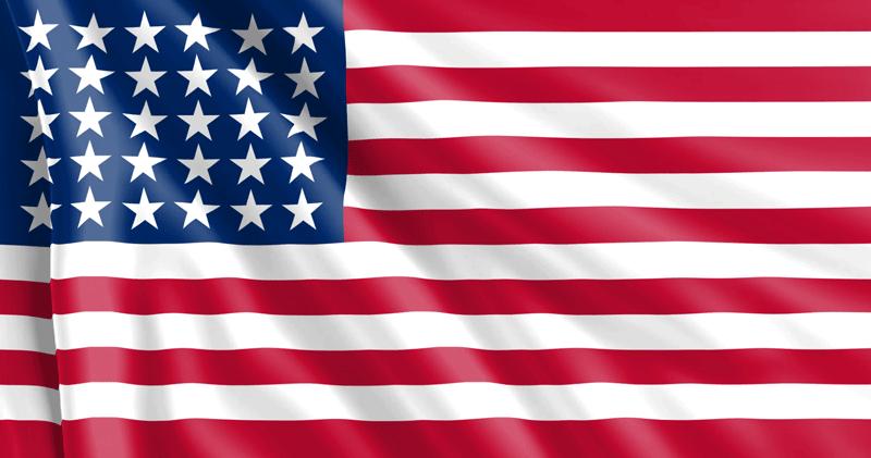 United-States-of-America-30-estados