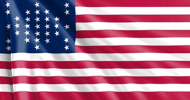 United-States-of-America-33-estados-02