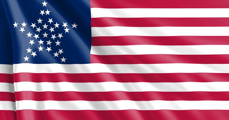 United-States-of-America-33-estados-03
