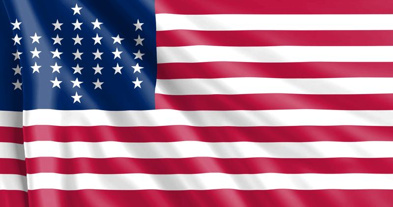 United-States-of-America-33-estados-04