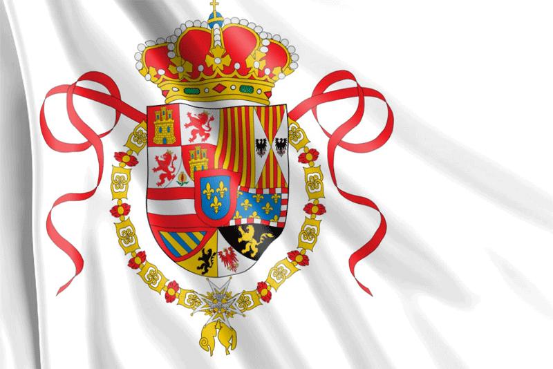 bandera-borbones-españa