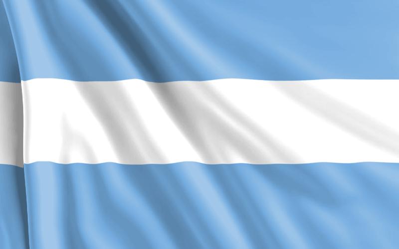 Bandera-Civil-de-Argentina