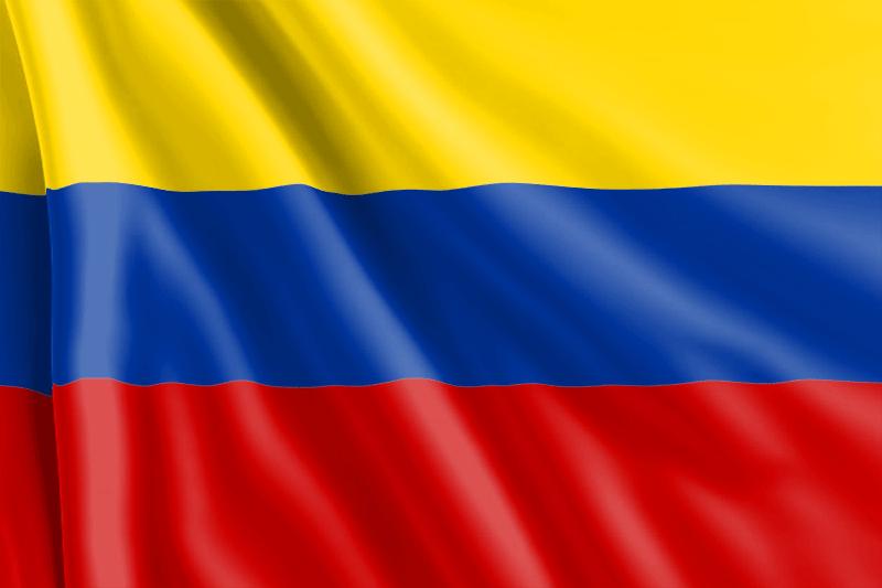 Bandera-Estado-de-Venezuela