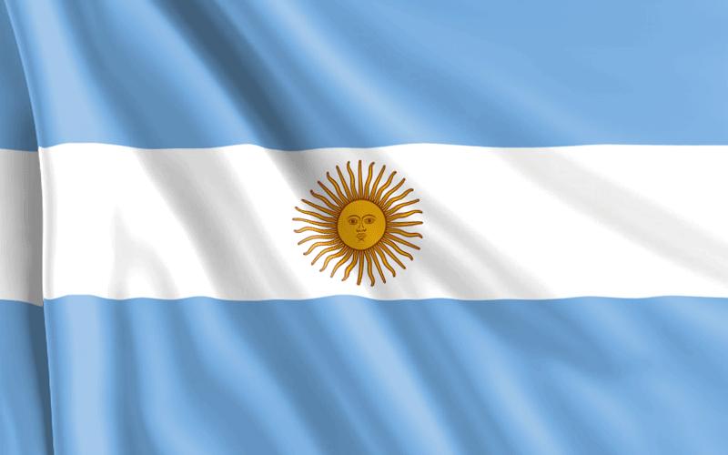 Bandera-de-Argentina