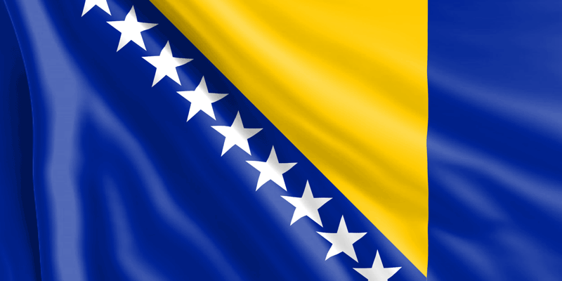 Bandera-de-Bosnia-y-Herzegovina