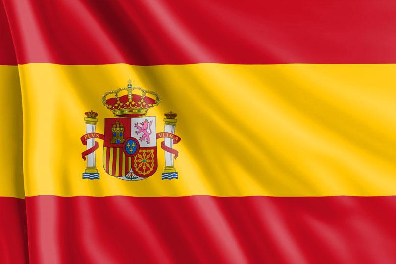 Bandera-de-España