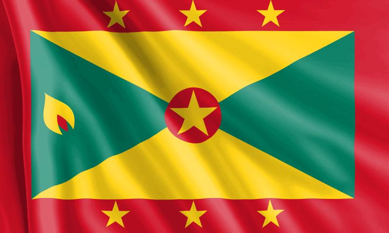 Bandera-de-Granada
