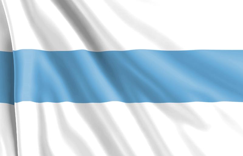 Manuel-Belgrano-02